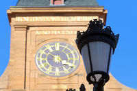 wissembourg town hall