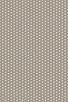 pattern19012316n