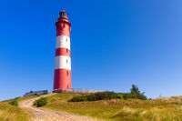 Lighthouse Amrum