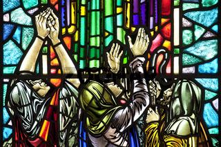 IS_Reykjavik_Kirche_07.tif