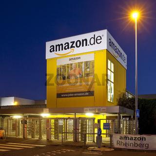 WES_Rheinberg_Amazon_27.tif