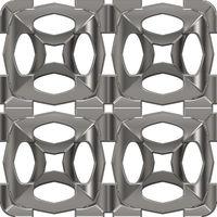 pattern19012320