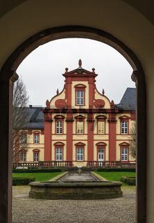 Dommuseum (Cathedral Museum), Fulda