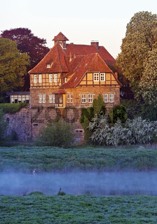 MI_Petershagen_Schloss_08.tif