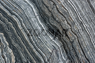Real natural .' Black Wood ' texture pattern.