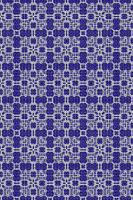pattern1901232n