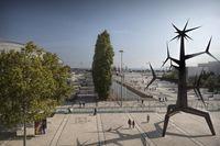 EXPO  Lissabon 98 I .jpg