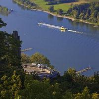 SU_Koenigswinter_Rhein_23.tif