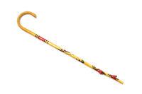 Sigulda Walking Stick