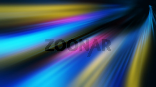 Abstract background . DNA molecule with X chromosomes Abstract background . DNA molecule with X chromosomes