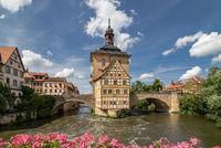 City Bamberg