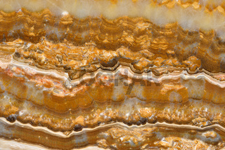 Real natural ' Onyx Empire Gold ' texture pattern. Background.
