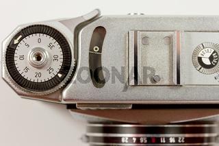 Kameras 001