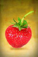 IMG_8734 Strawberry Oil JPG