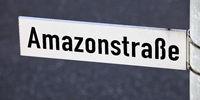 WES_Rheinberg_Amazon_07.tif