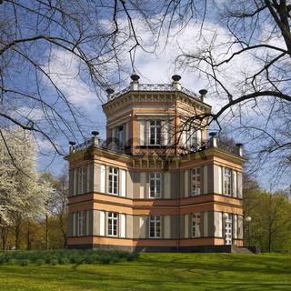 KR_Haus Greiffenhorst_02.tif