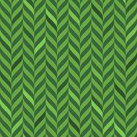 45Z_Vertical_leaves.eps