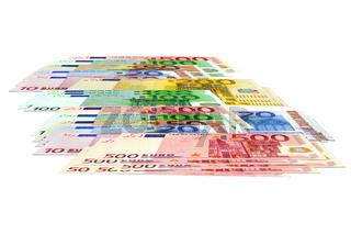 Geld 445