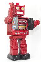 red bot wave .jpg