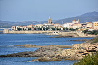 Sardinia Alghero