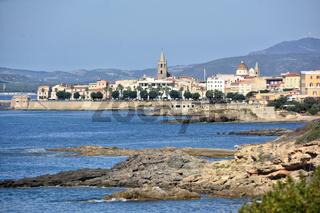 DSC2955JX-Sardinien-Alghero.jpg