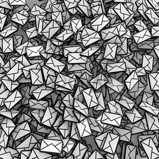 Email Square