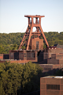 E_Zollverein Zeche_05.tif