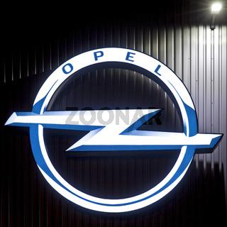 BO_Opel_27.tif