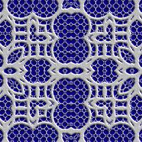 pattern1901232