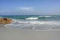 Sardinia East Coast 8