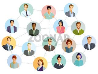 Gruppen-Verbindung.jpg