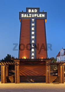 LIP_Bad Salzuflen_37.tif