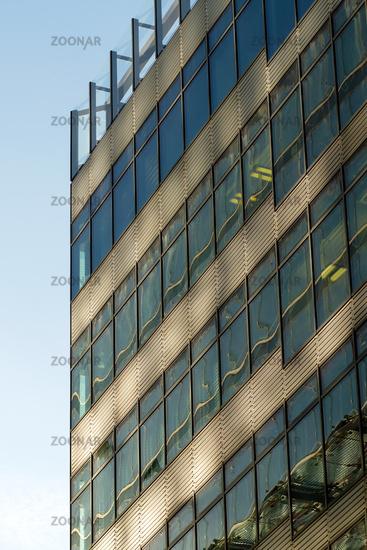 Glasshouse 010. Berlin