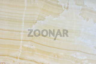 Real natural ' Onyx Vanilla White ' texture pattern.