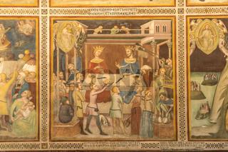 Collegiata Santa Maria Assunta