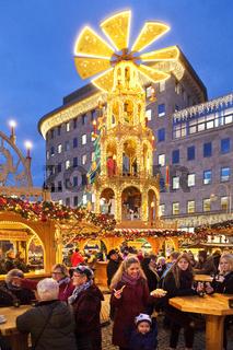 BO_Weihnachtsmarkt_01.tif