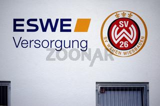 Sportverein SV Wehen Wiesbaden