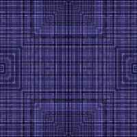pattern19012313