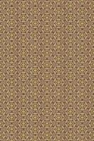 pattern1901239n