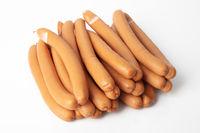 Frankfurter Sausages