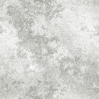 chalk stone texture seamless
