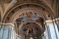Parish church  Assumption of Mary