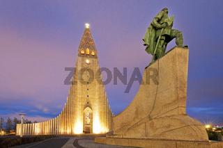 IS_Reykjavik_Kirche_04.tif