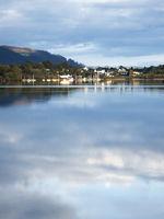 Lake District - Keswick