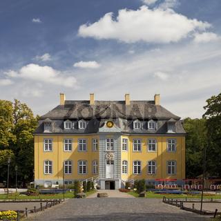 BOT_Schloss Beck_05.tif