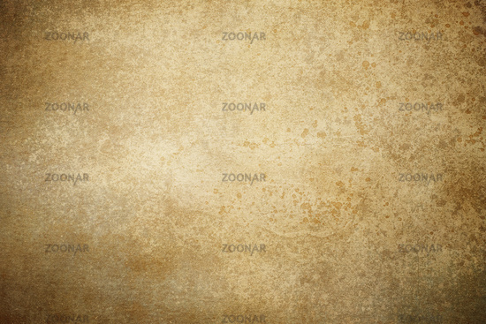 grunge background with space for text or image