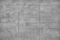 Decorative Beton Wall