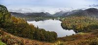 Lake District - Grasmere