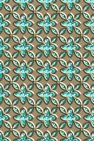 pattern19012336n