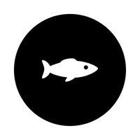 Fisch und Kreis - Fish and circle